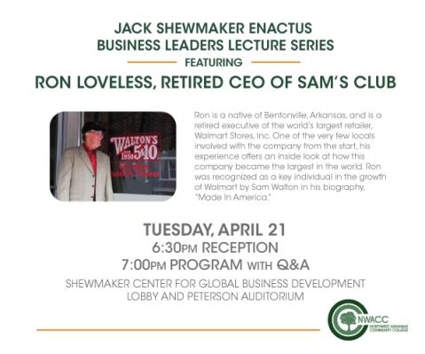 Ron-Loveless-flyer-invite-4-6-15