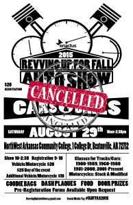 NWACC_ENACTUS_CARSHOW_POSTER_SPONSOR_DRAFT_8.5x11-CANCELLED FLYER